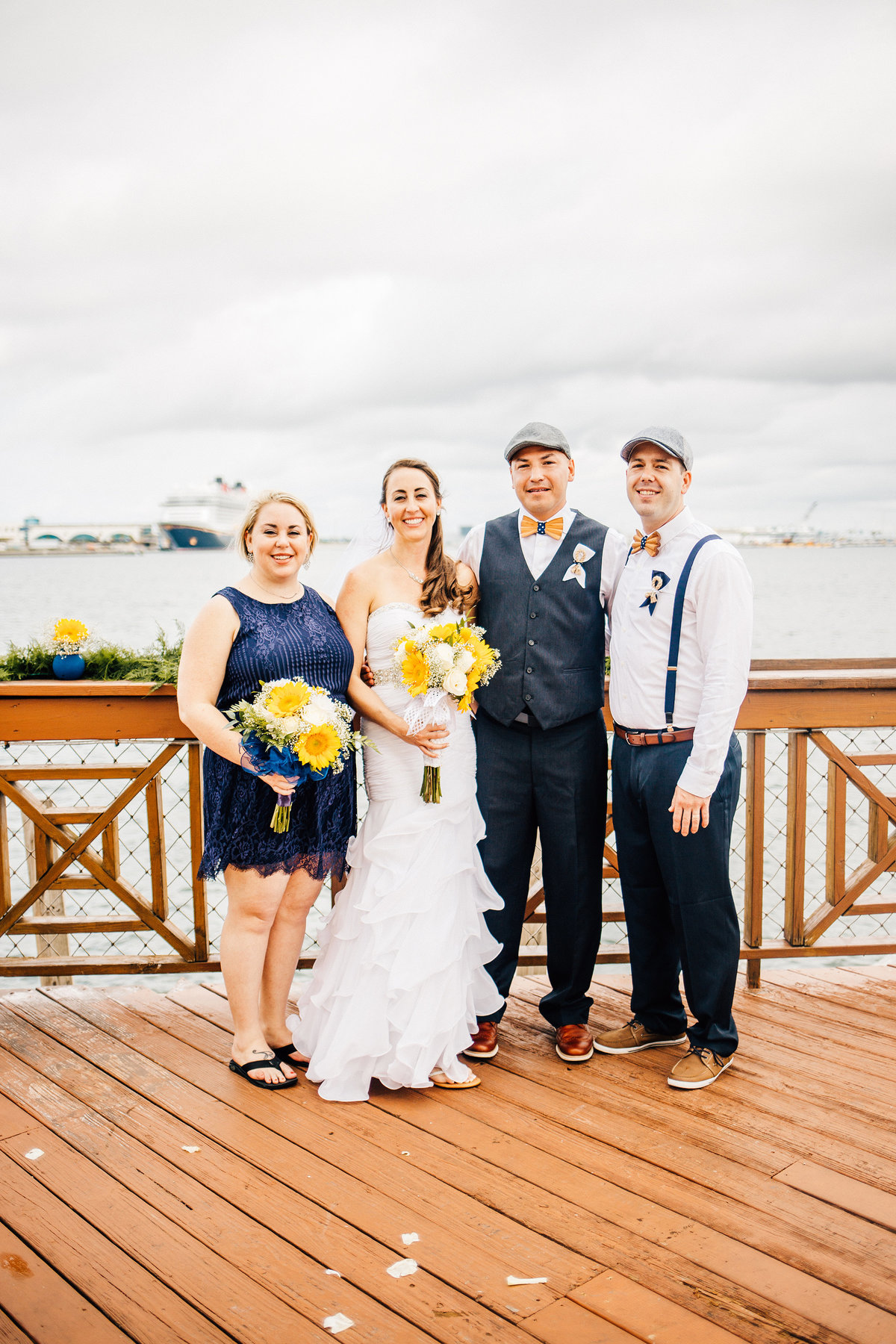 Kimberly_Hoyle_Photography_Marrero_Millikens_Reef_Wedding-60
