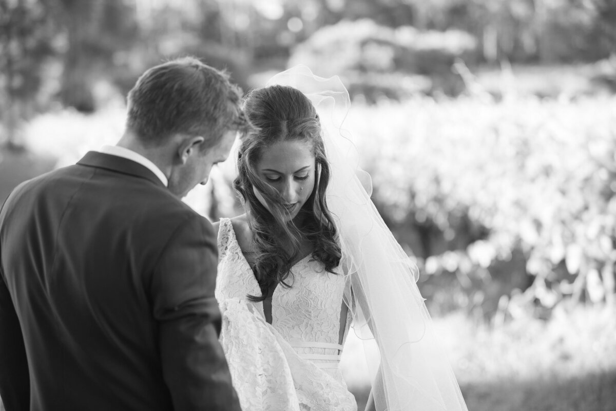 Margaret River Wedding_ Fremantle Wedding Photographer-34
