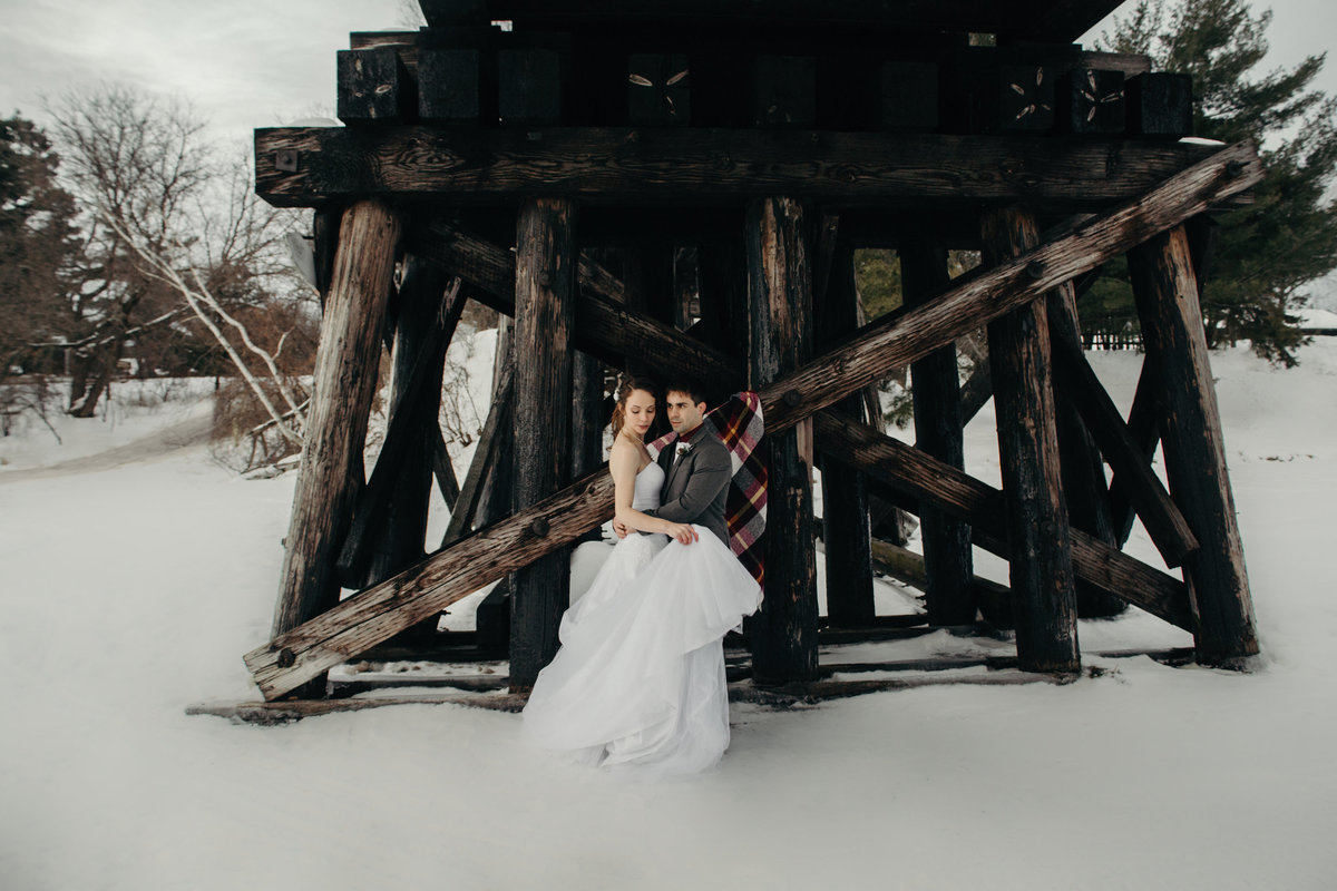 eau_claire_wi_wedding_photographer_minneapolis_wedding_elopement.4