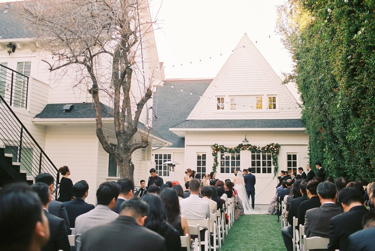 Lombardi_House_Wedding_Web-37