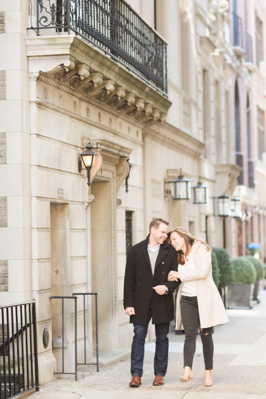 NYC Travels-Engagement Session-0011