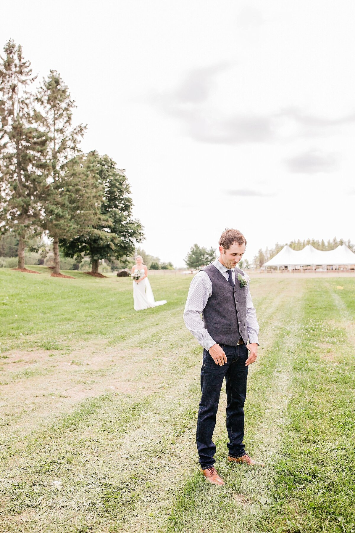 Ottawa-Country-Wedding-LauraClarkePhotos_0008