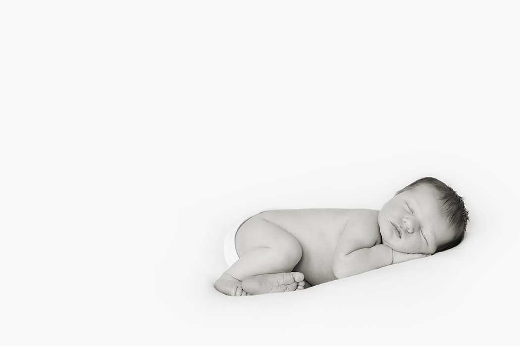 Newborn-Simple-Studio-L-Photographie-St-Louis-25