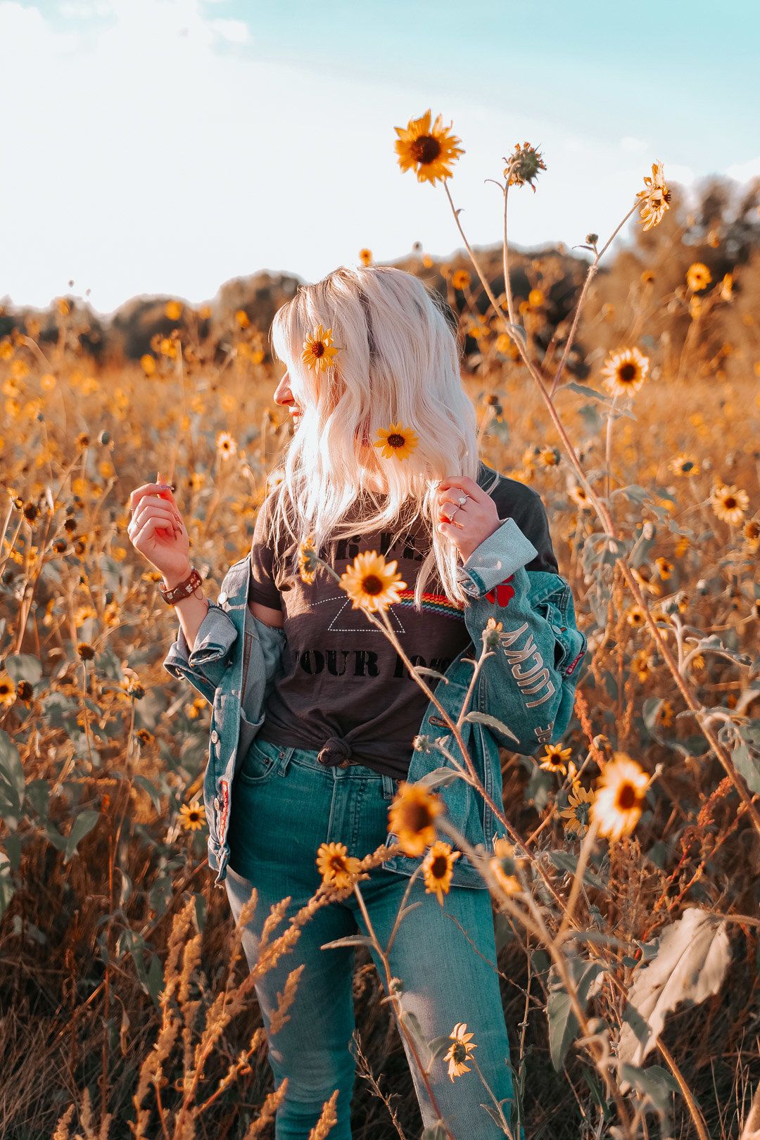 prescott_sunflowers-5