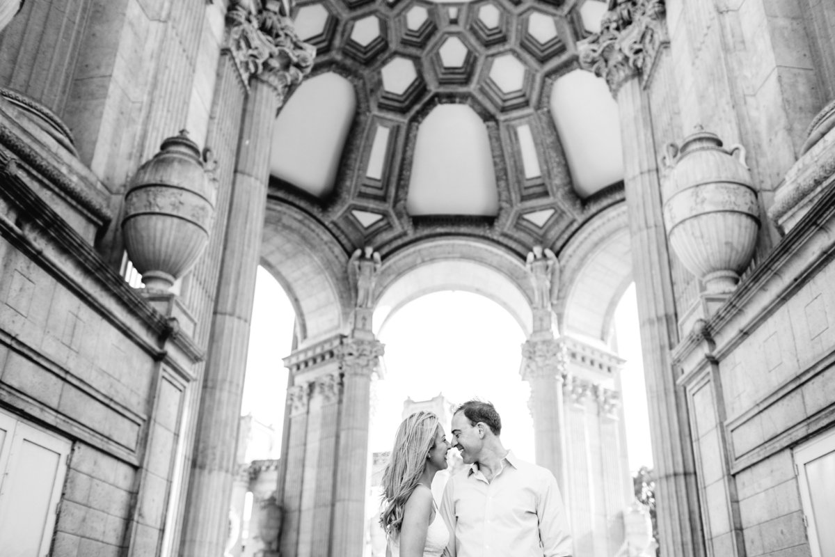 Best California Engagement Photographer-Jodee Debes Photography-72