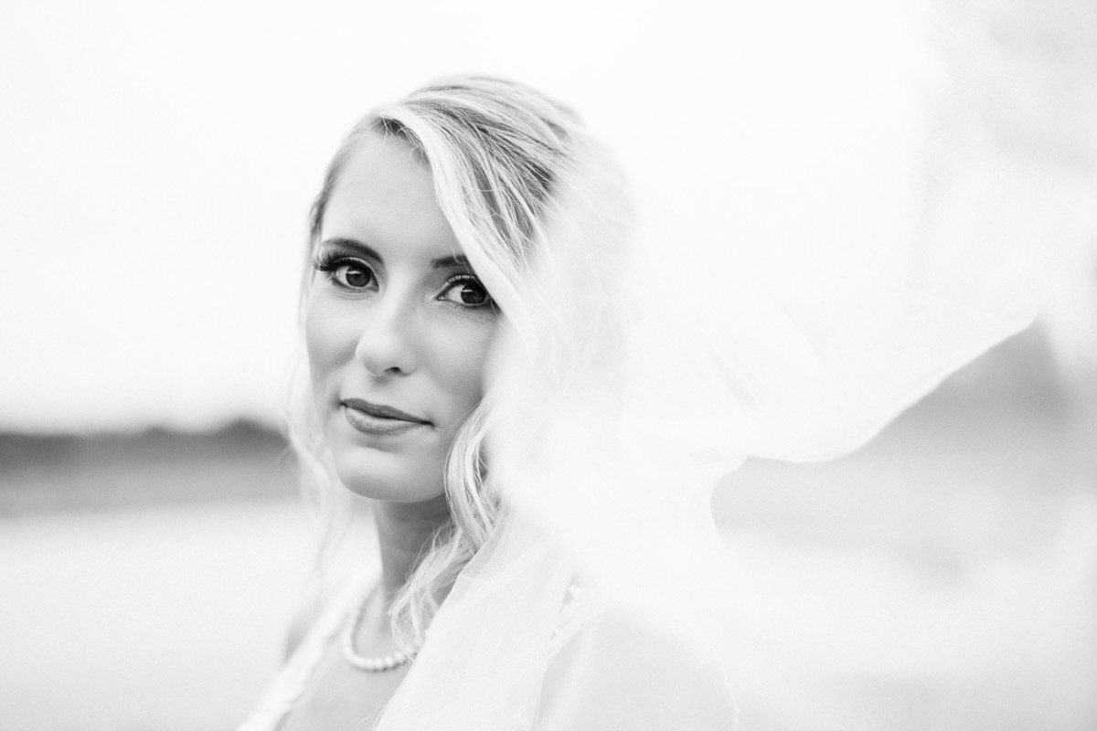 bridal-session-goldsboro-nc-87