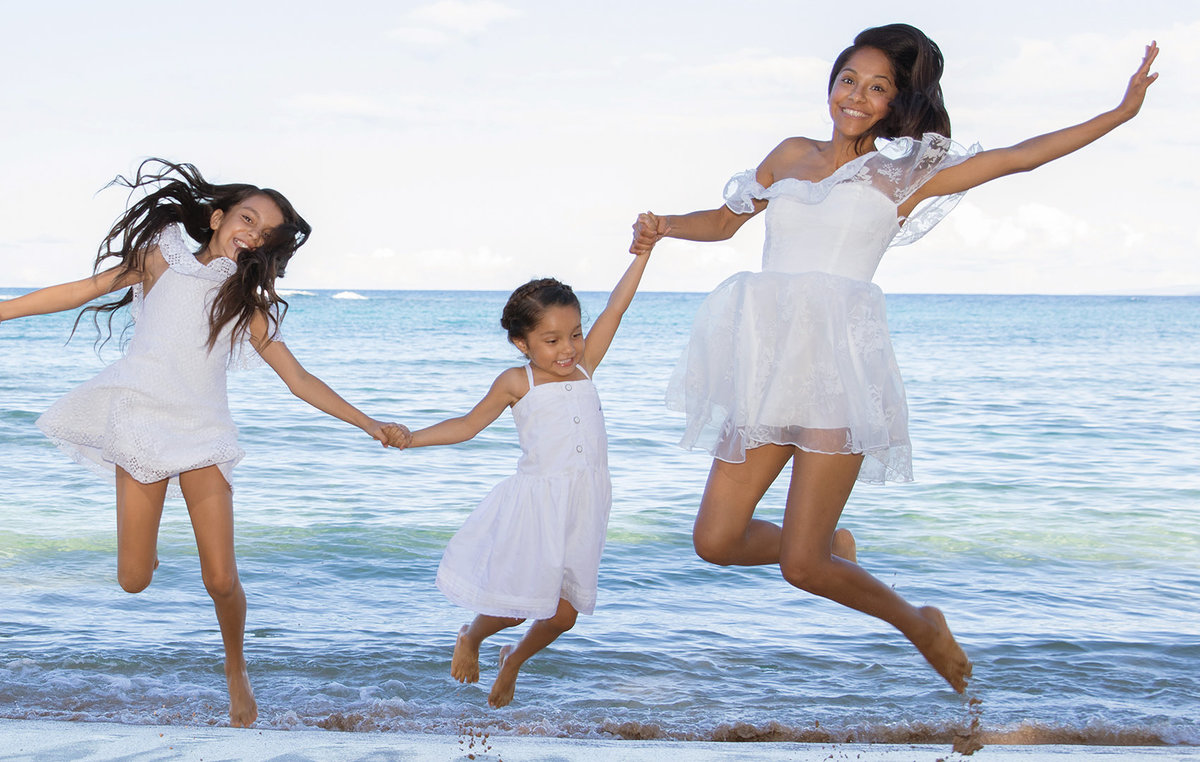 happy-family-portraits-honolulu