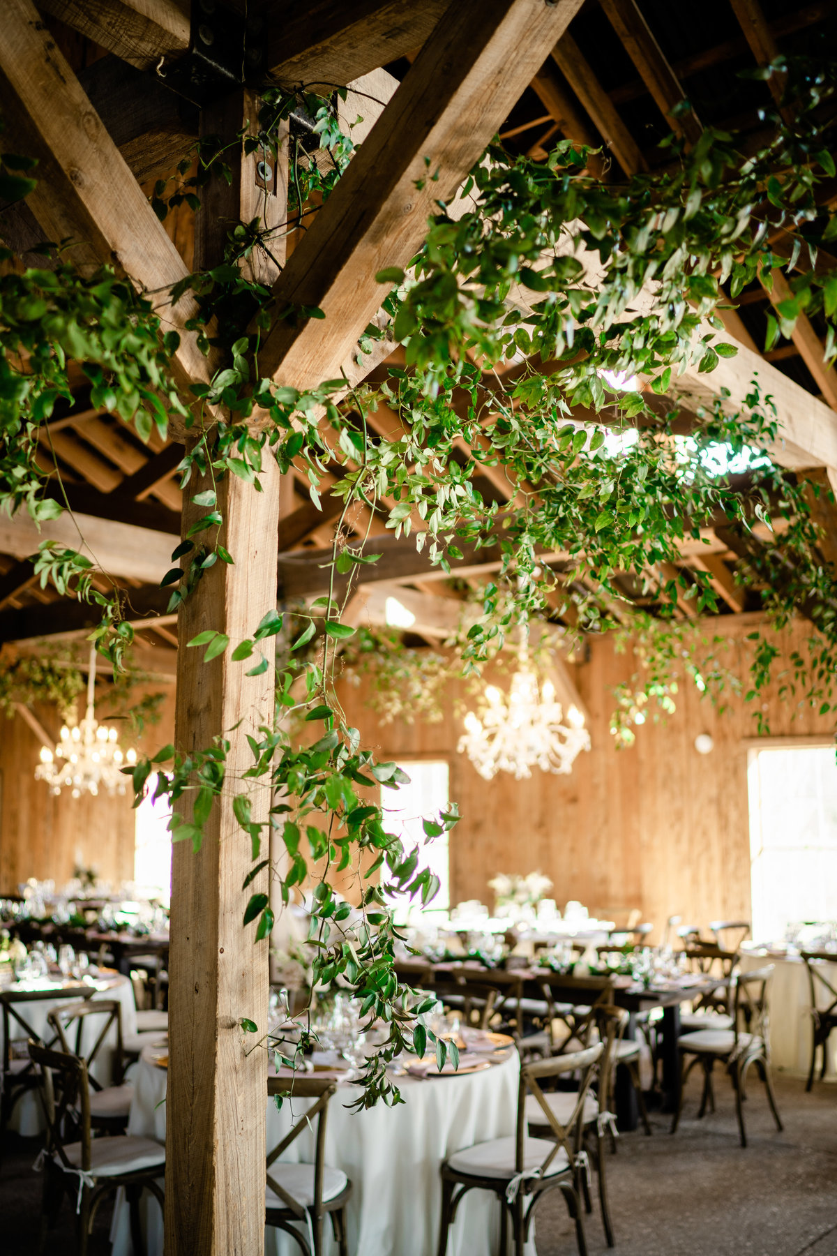 boone-hall-plantation-wedding-charleston-philip-casey-31