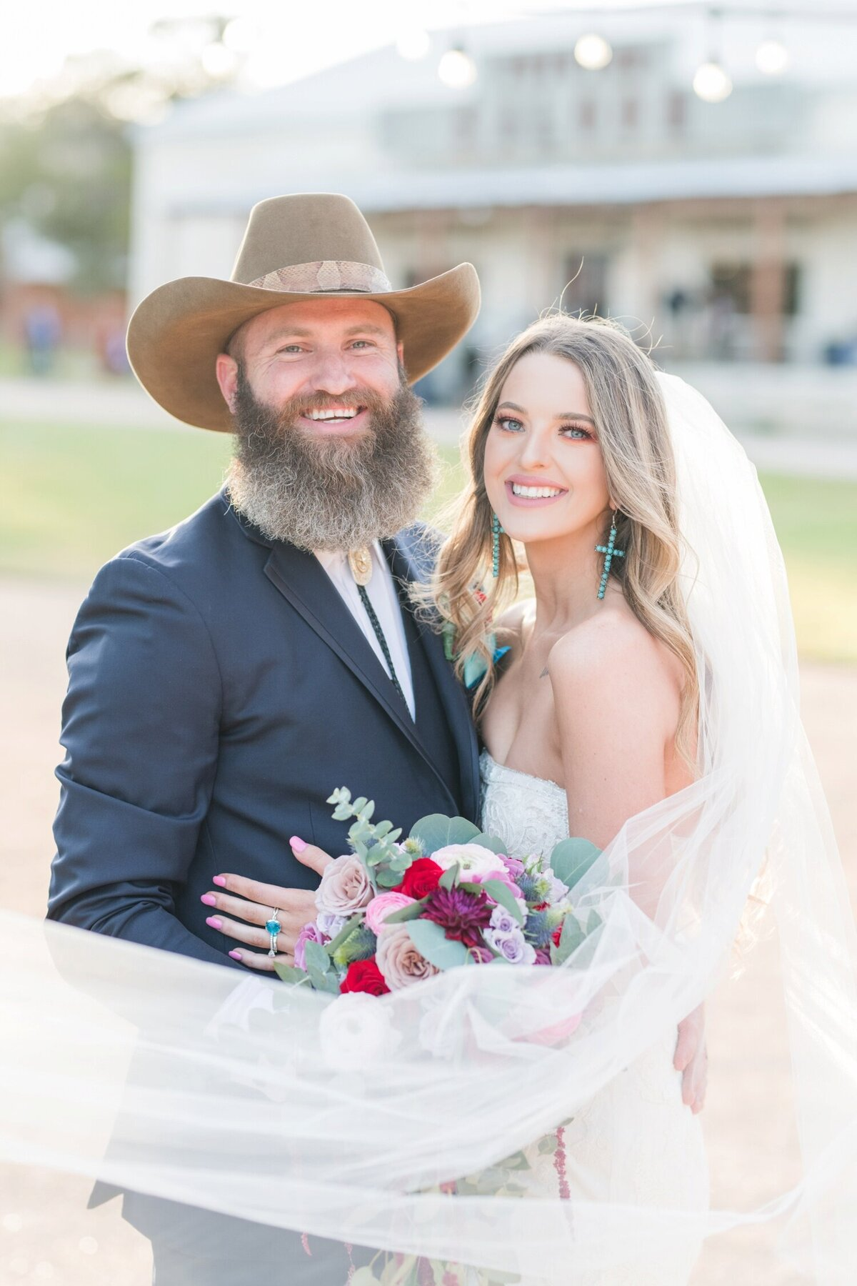 Twisted Ranch Wedding Photographer-185