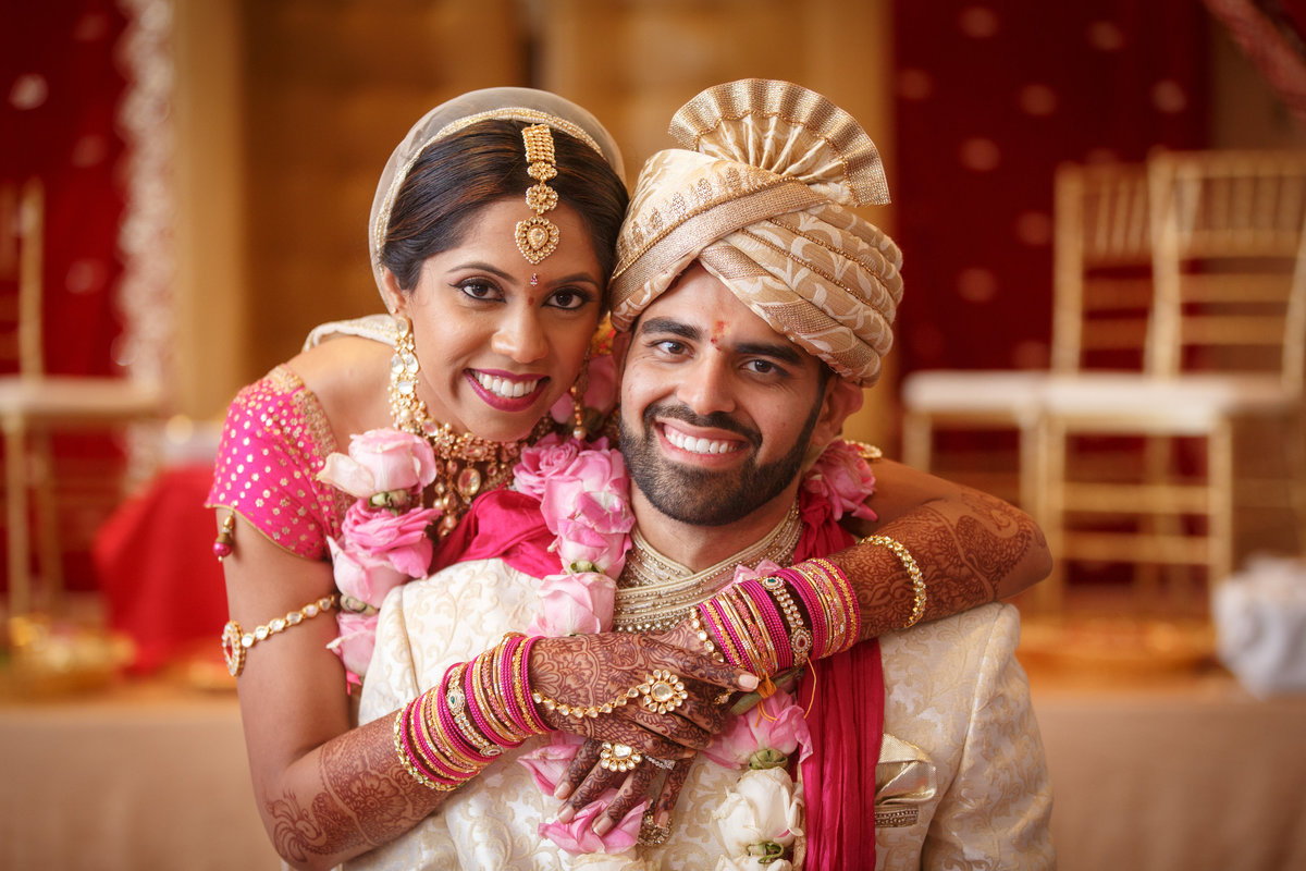 puerto-rico-indian-weddings-213