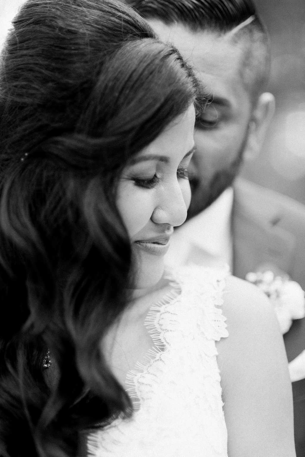 XO and Fetti Photography Wedding Engagment Lifestyle Los Angeles California71