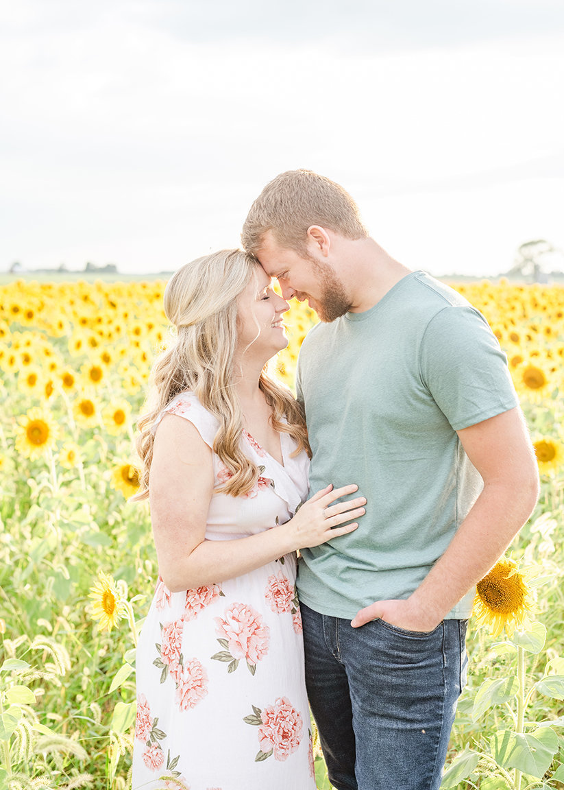 georgia-engagement-couple-photos-monica-ann93