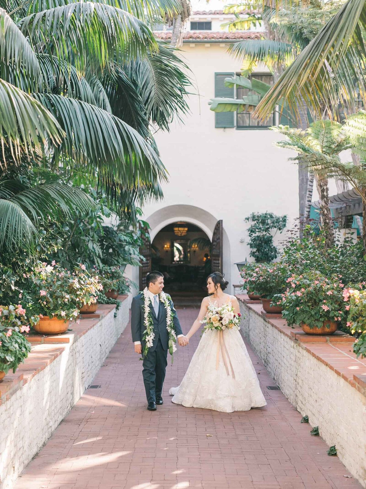 four-seasons-biltmore-santa-barbara-wedding-66