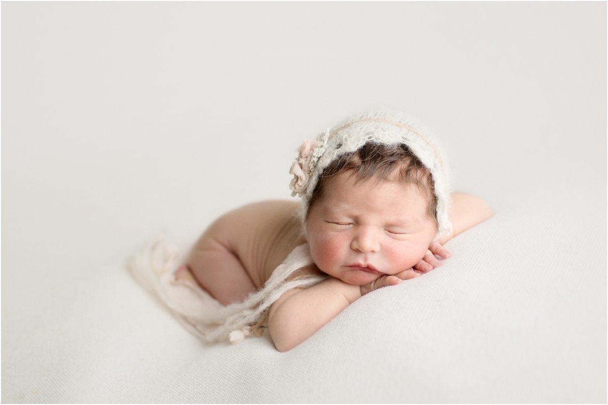Amy Odom newborn photographer_0004