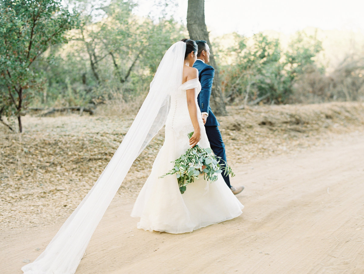 Babsie-Ly-Photography-San-Diego-California-Rancho-Santa-Fe-Wedding-Film-Photographer-018