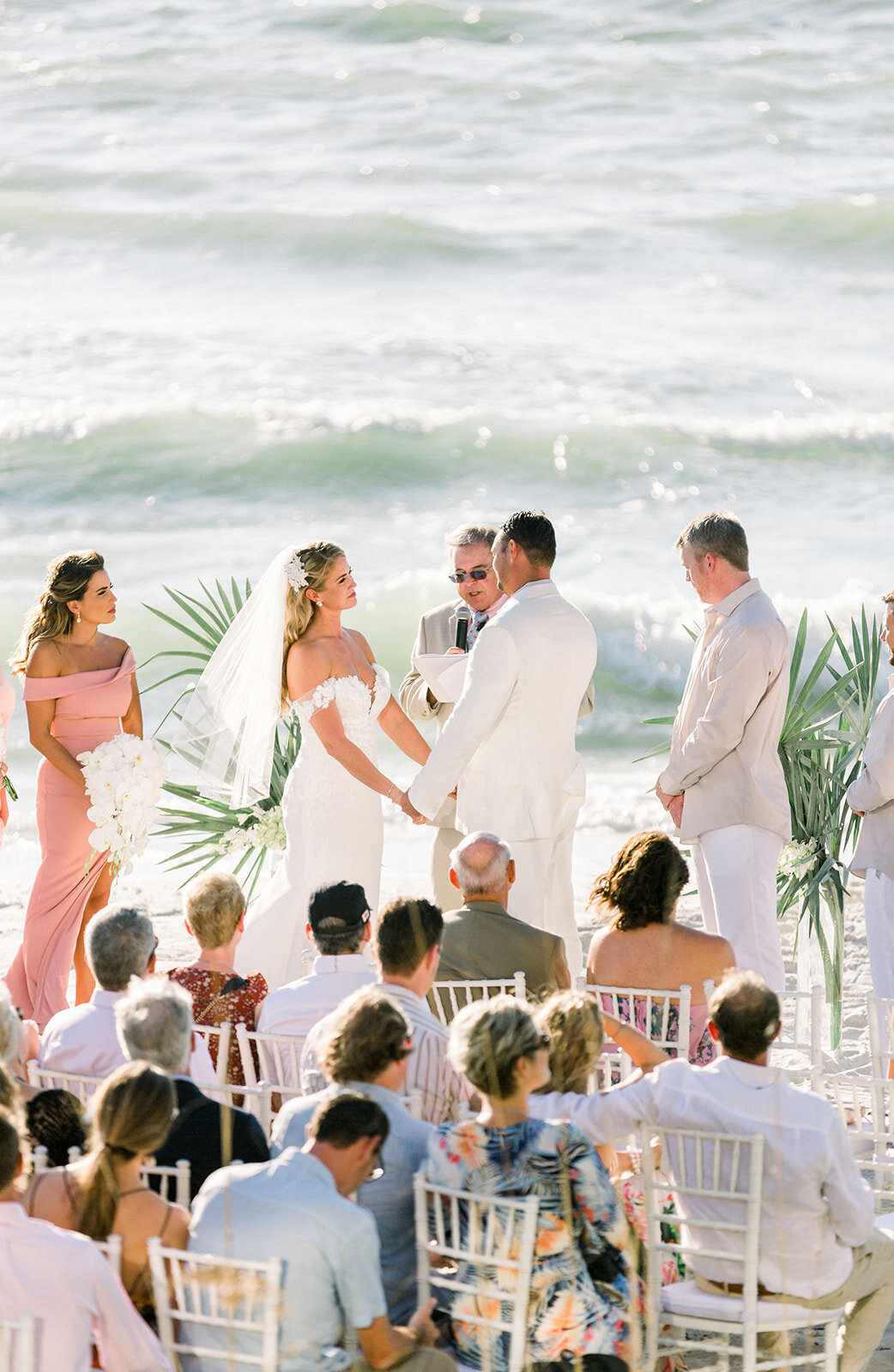 jaimie-billy-edge-water-beach-hotel-naples-wedding-photos-1575