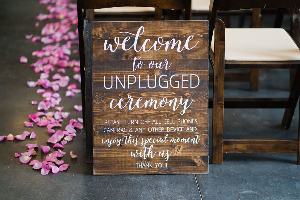 DarbyCarltonWedding-354