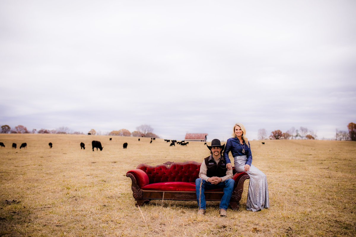 Cowboys Bride - Nashville Weddings - Nashville Wedding Photographer - Nashville Wedding Photographers - Engagement - Ranch Weddings - Ranch engagement Photos - Cowboys and Belles - Denim - Wedding Photographer001