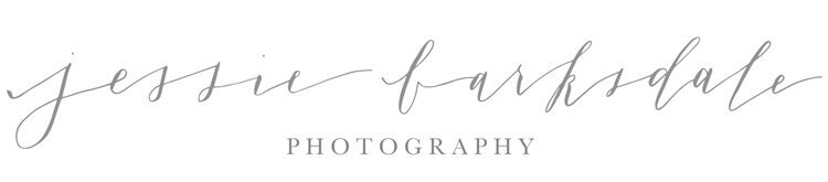 Birmingham Alabama Wedding Photographer – Jessie Barksdale Photography