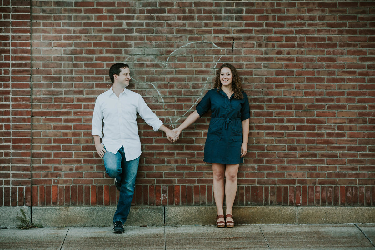 vermont-couples-engagement-portrait-photographer-110