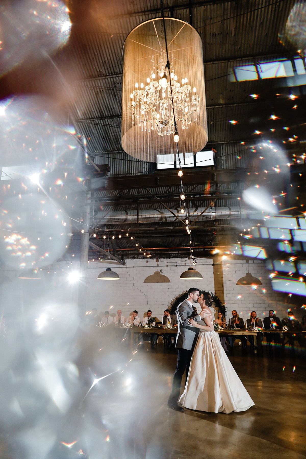 Dallas-Wedding-photographer-Julia-Sharapova-Photography_0188