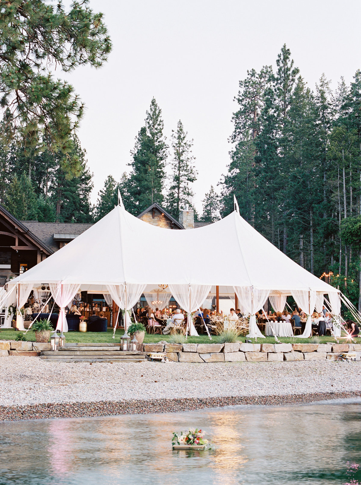 KateandMike_Wedding_0351