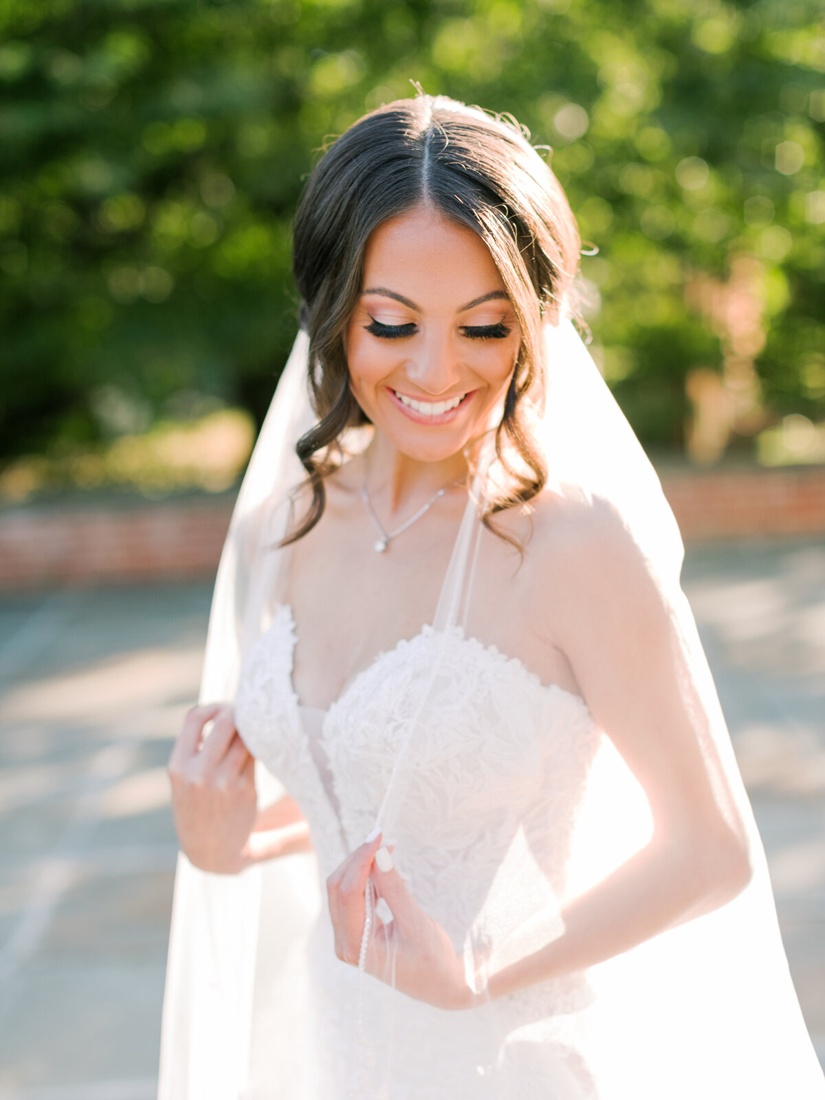 ashergardner-carltun-wedding-preview-40