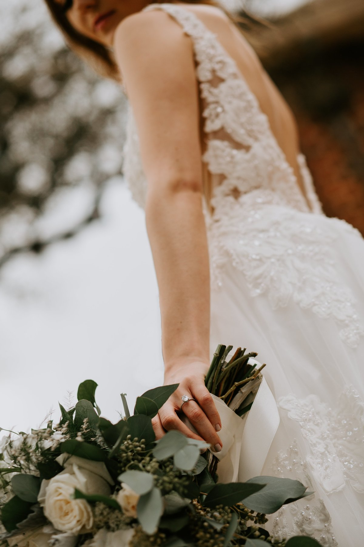 LynsieRaePhotography_2019 Styled Shoot_College Station-7