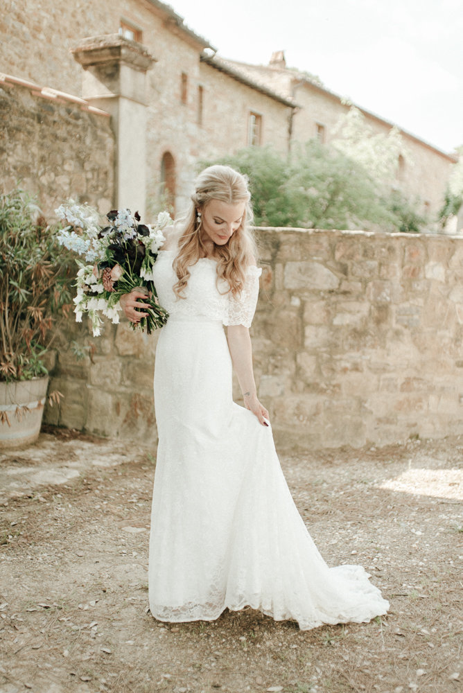 Tuscany_Wedding (47 von 113)