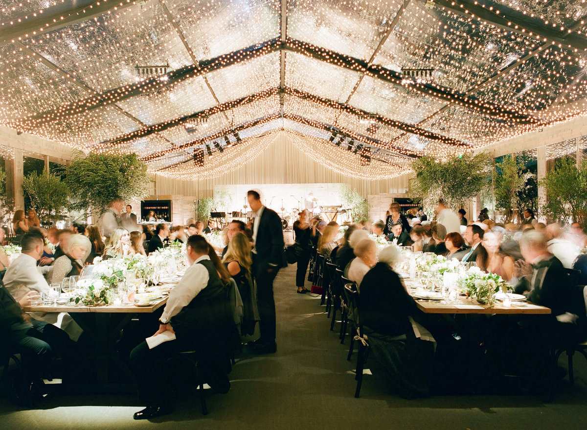 97-KTMerry-weddings-dinner-reception-Meadowood-Napa-Valley