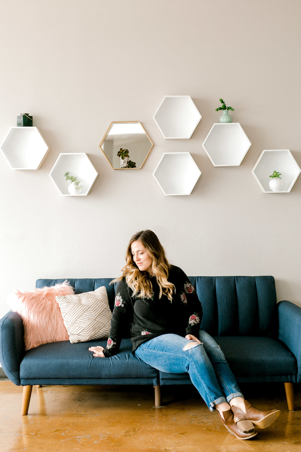 Honeycomb-Salon-Fall-2018-by-Emily-Nicole-Photo-2