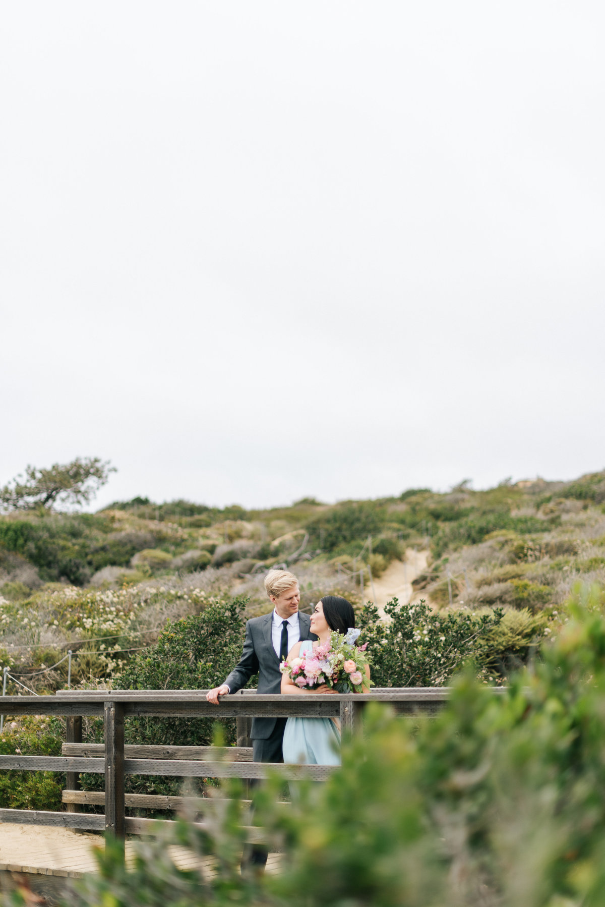 mary and eric san diego wedding 2018-8