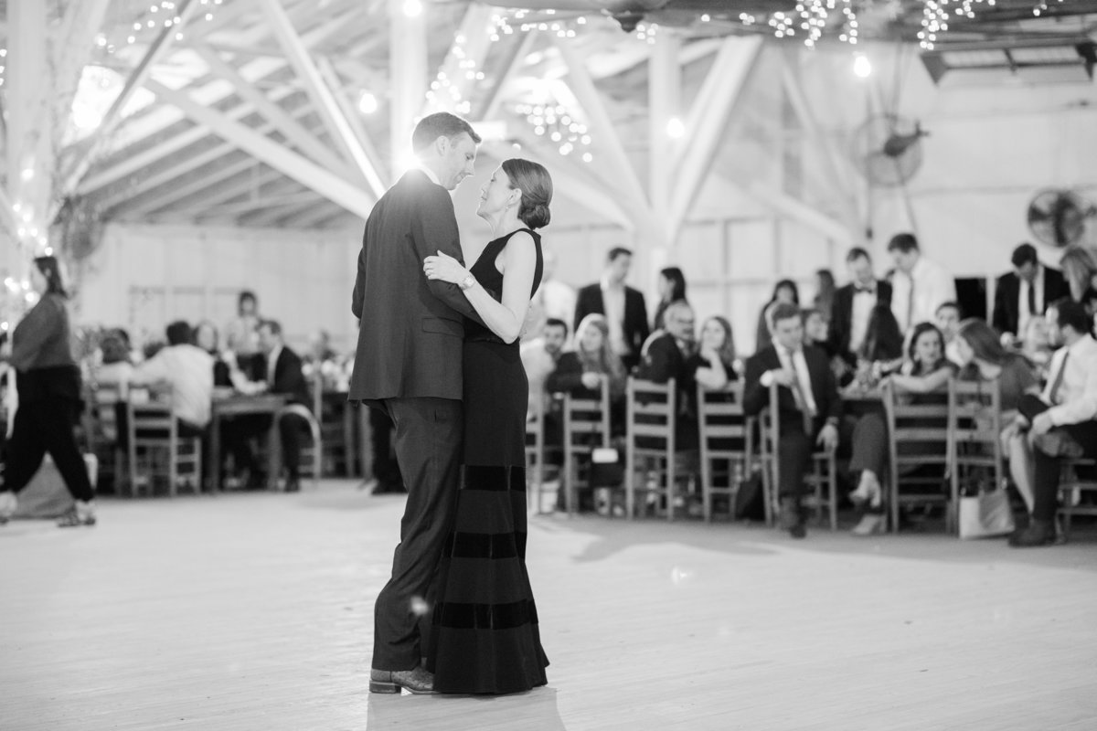 Nathan+Lora_EmilyBoonePhotography-1036