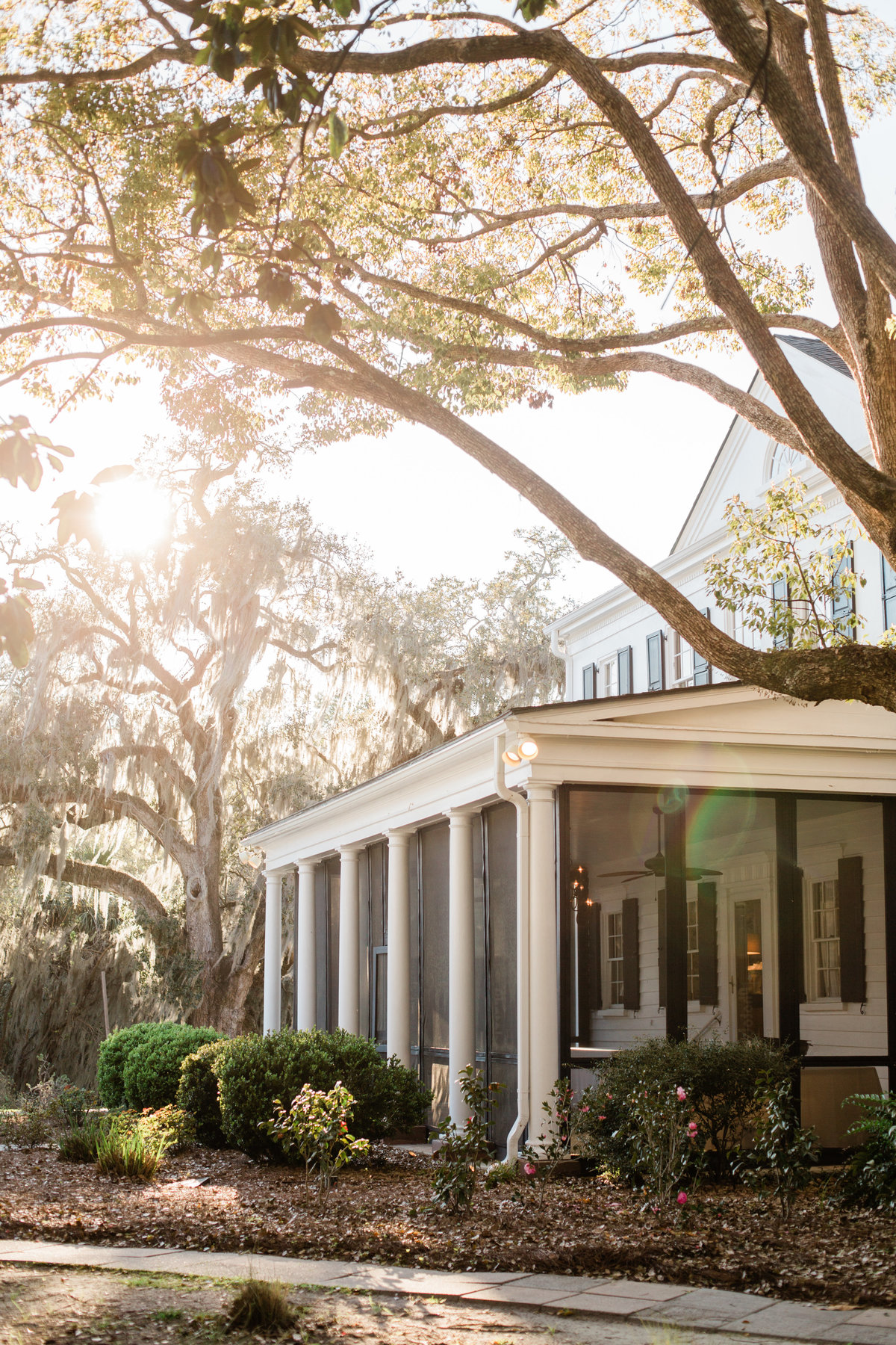 charleston-wedding-venues-Legare-waring-house-philip-casey-photography-013