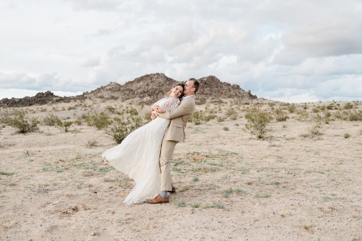 Joshua-Tree-California-Elopement-Photographer-Photography-53