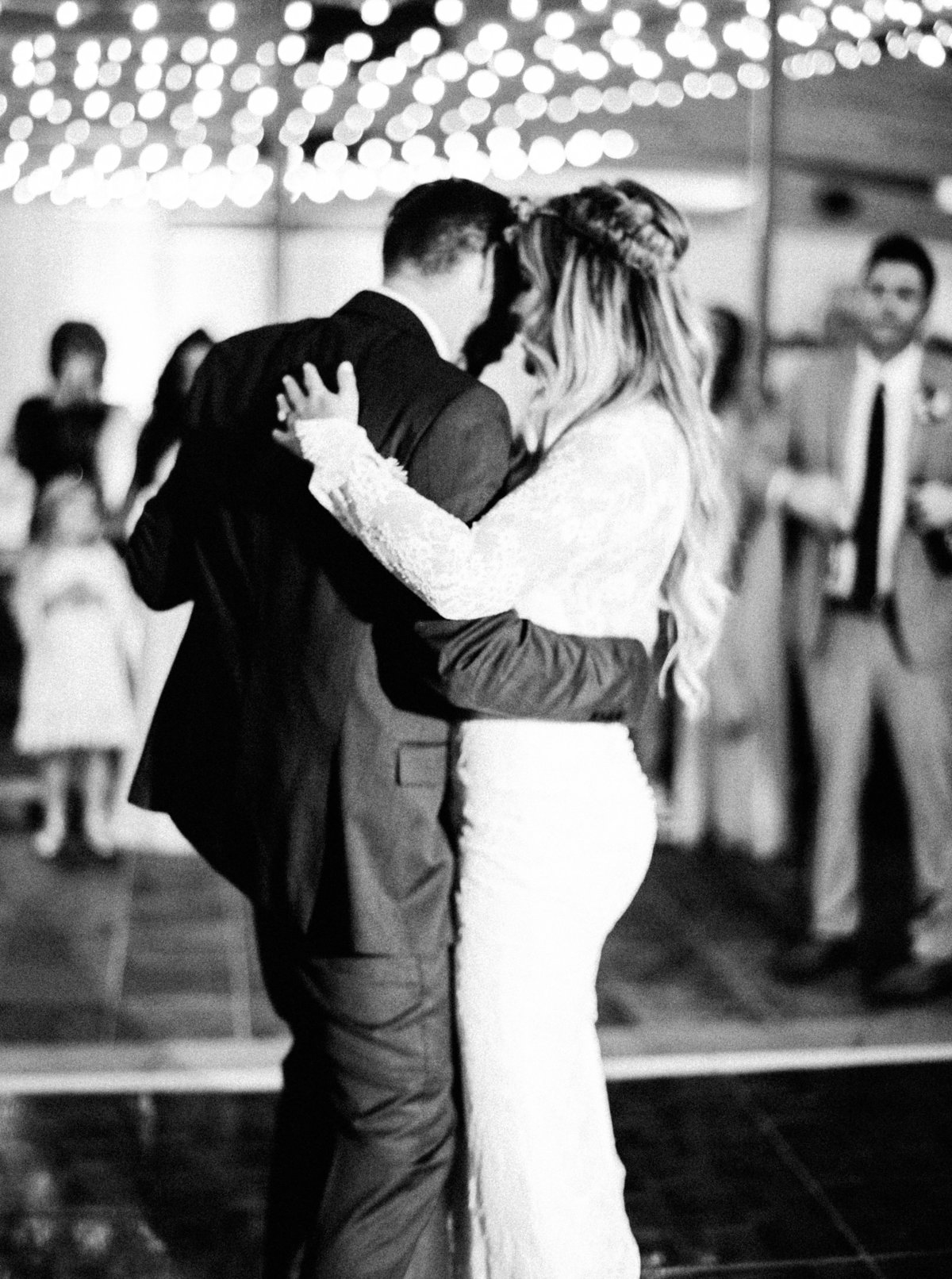 Las Vegas Wedding - Mary Claire Photography-24