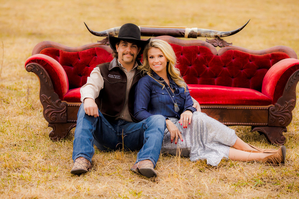 Cowboys Bride - Nashville Weddings - Nashville Wedding Photographer - Nashville Wedding Photographers - Engagement - Ranch Weddings - Ranch engagement Photos - Cowboys and Belles - Denim - Wedding Photographer010