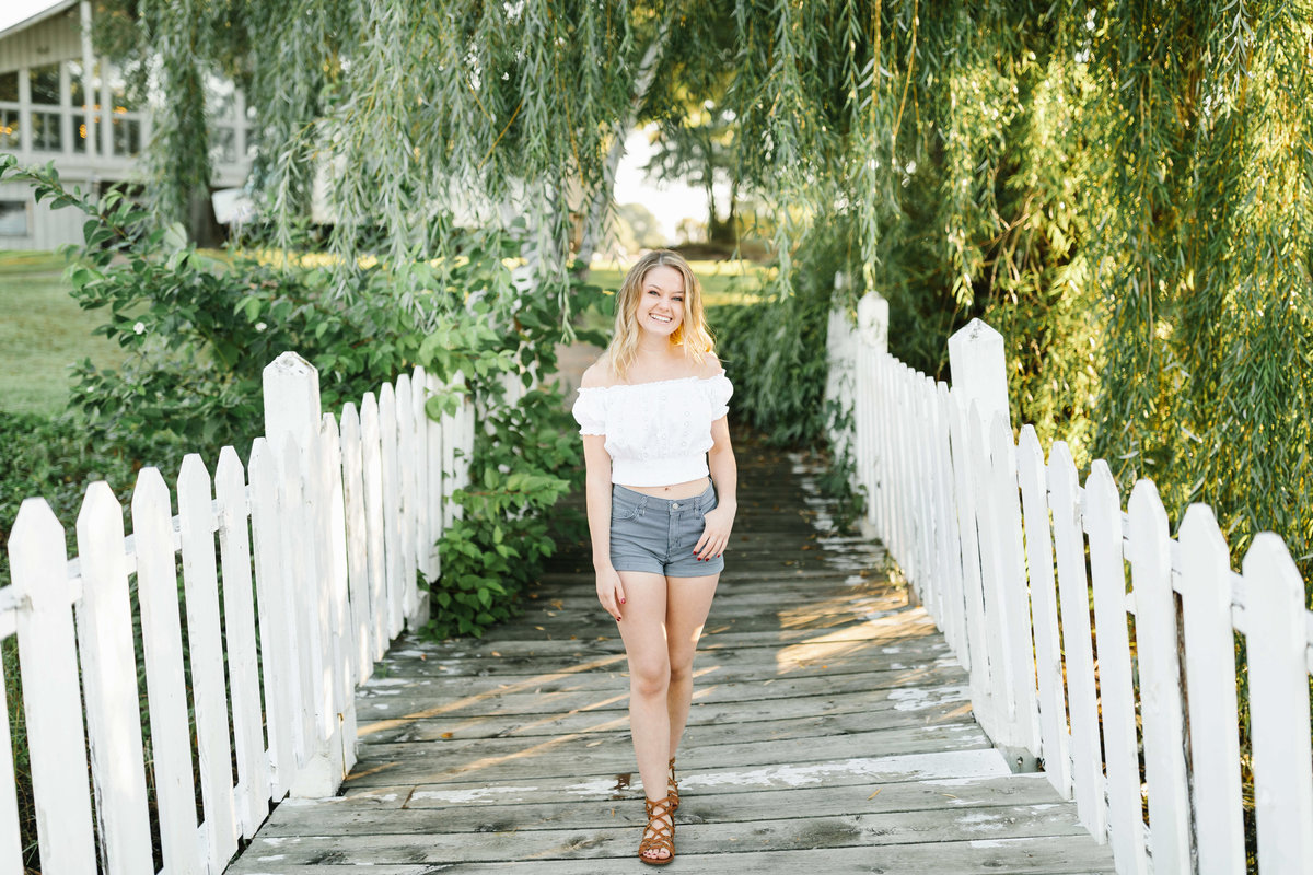 Andover-Summer-Senior-Portraits-Session-1