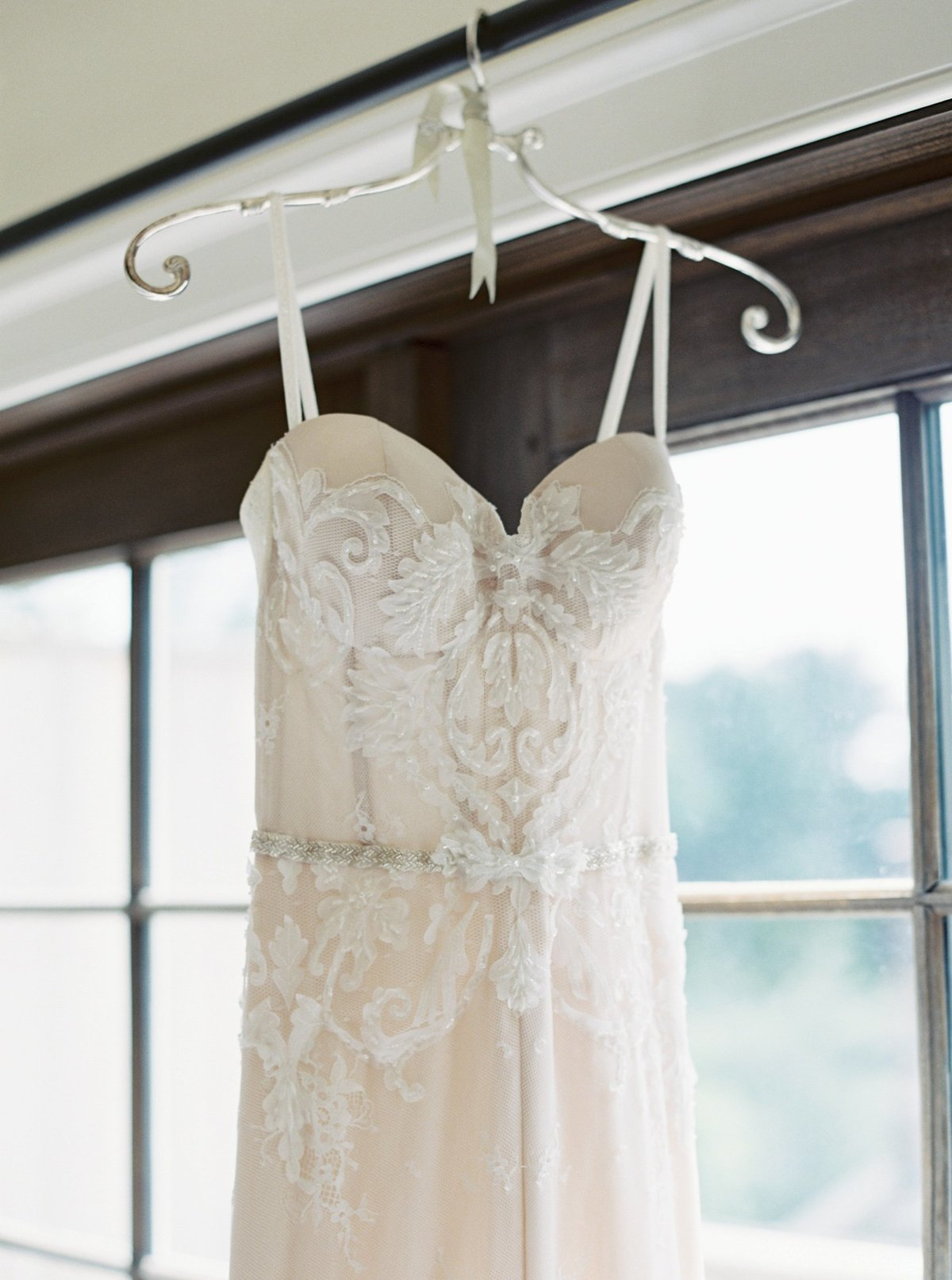 simplysarah_photography_charleston_wedding_magnolia_0064