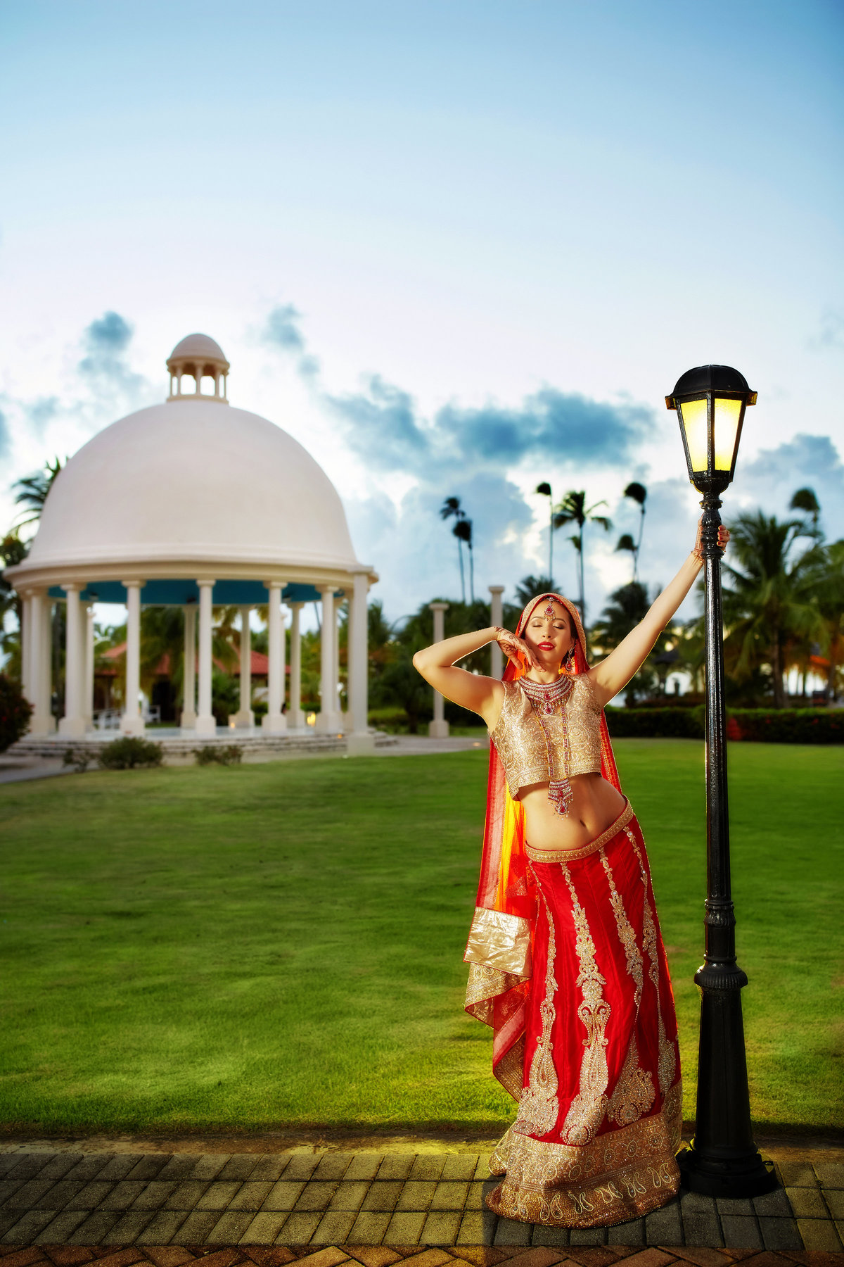 puerto-rico-indian-weddings-142