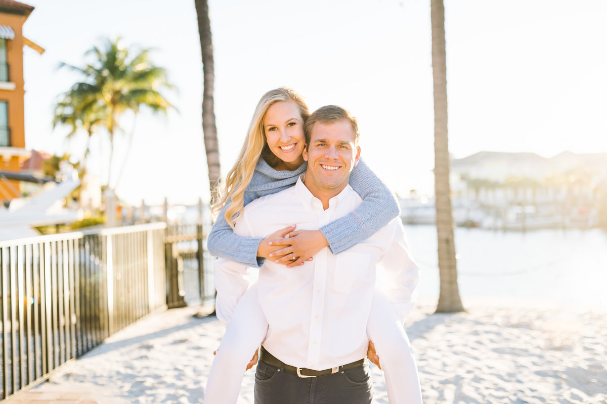 Naples-Florida-Engagement-Session-0044