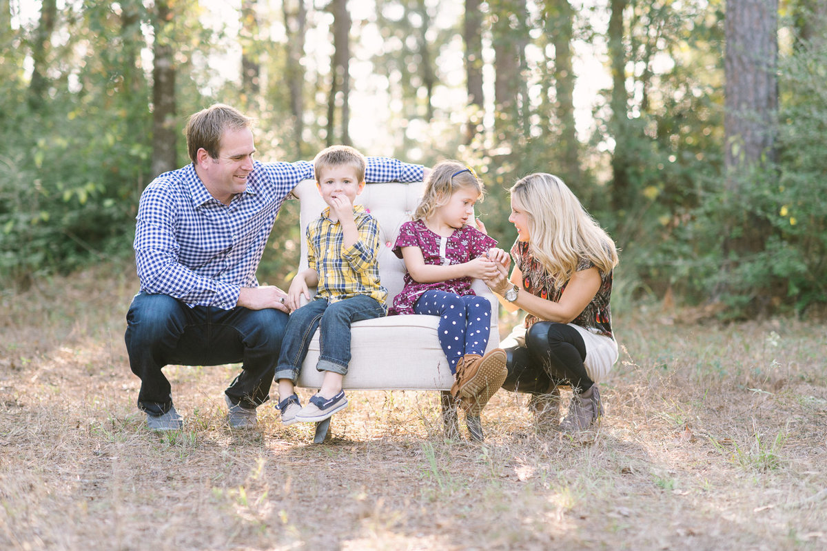 thewoodlands-family-portrait-photographer-17