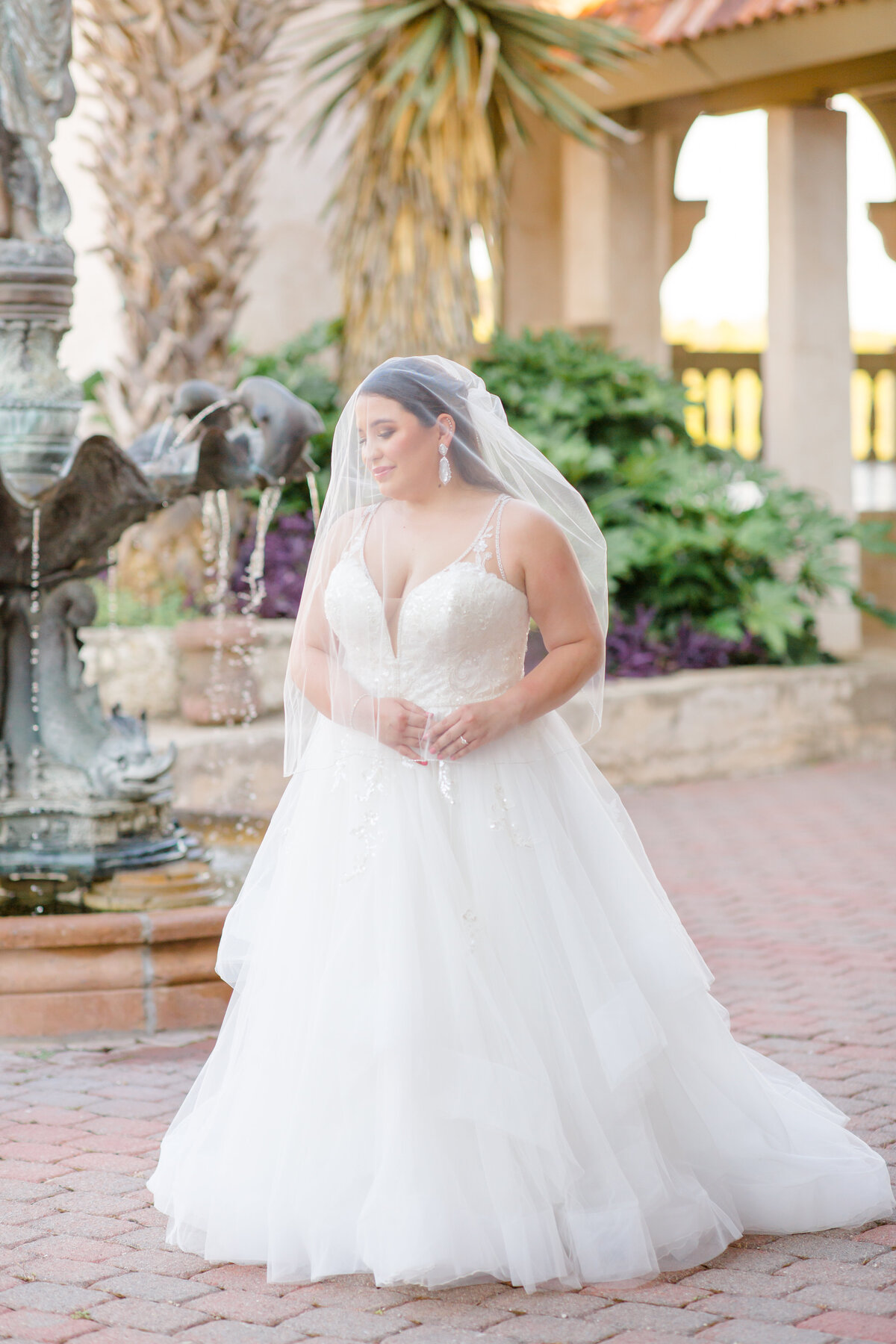 Monica Roberts Photography - Amanda Bridals-54