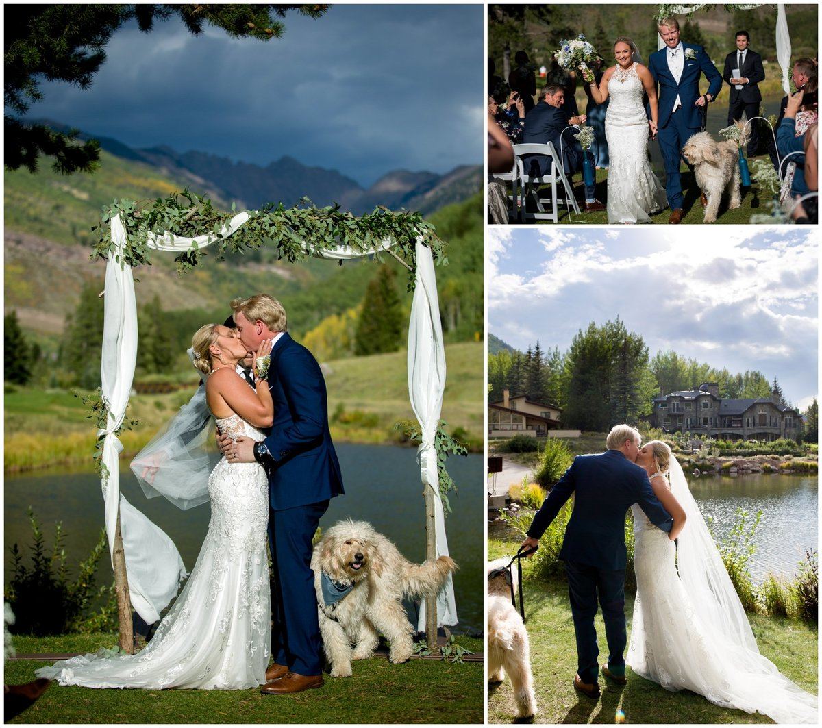vail-golf-club-wedding-ceremony-pictures