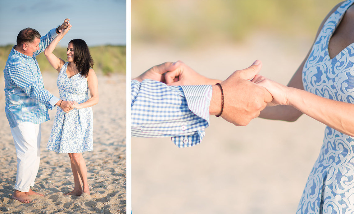 LONG_ISLAND_Wedding_photographer_Tessie_Reveliotis_115