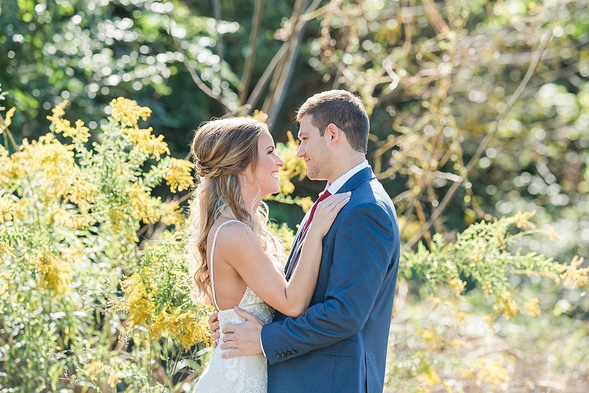 AtlantaWeddingPhotographer_0079