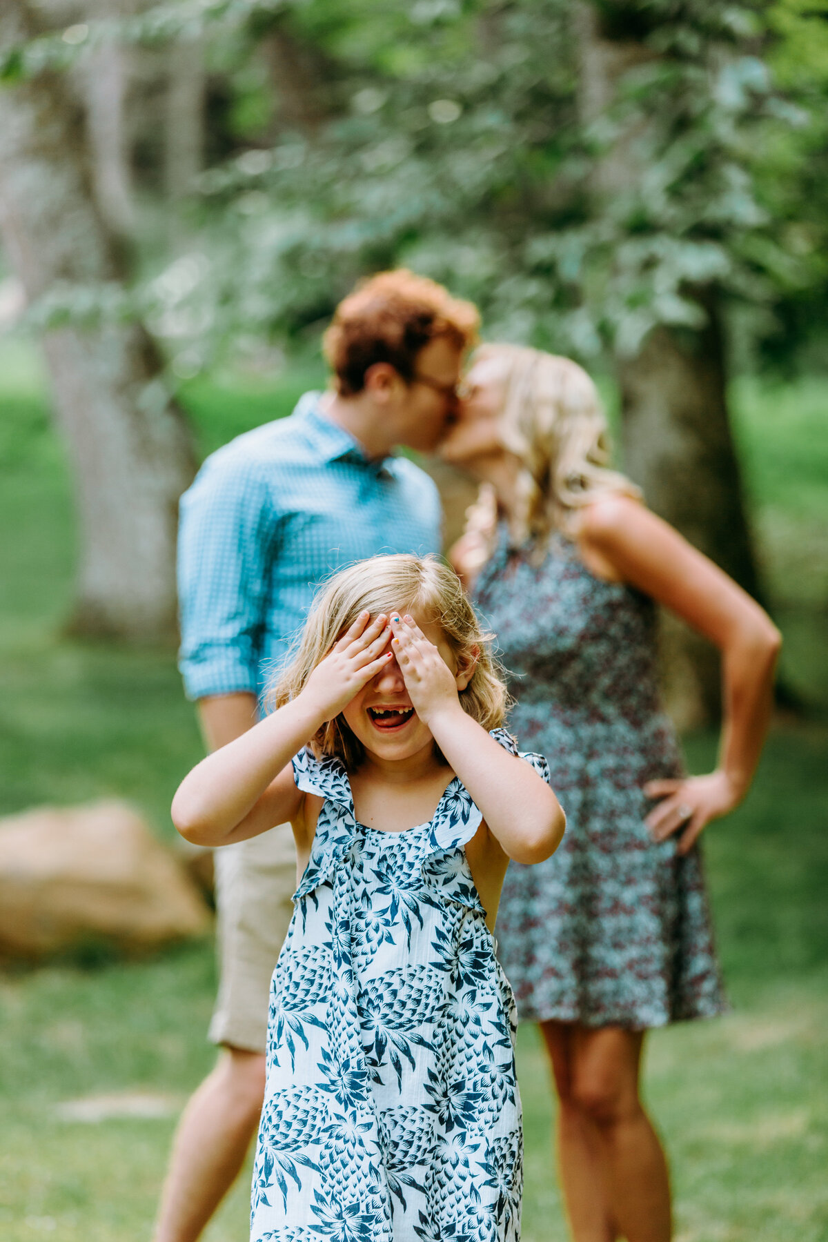 NaturalCraftPhotography_Families_39
