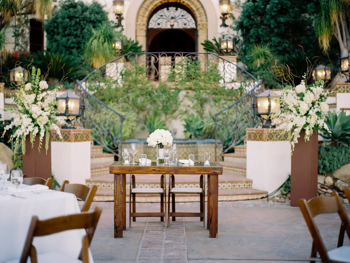 Hummingbird_Nest_Ranch_Wedding-57