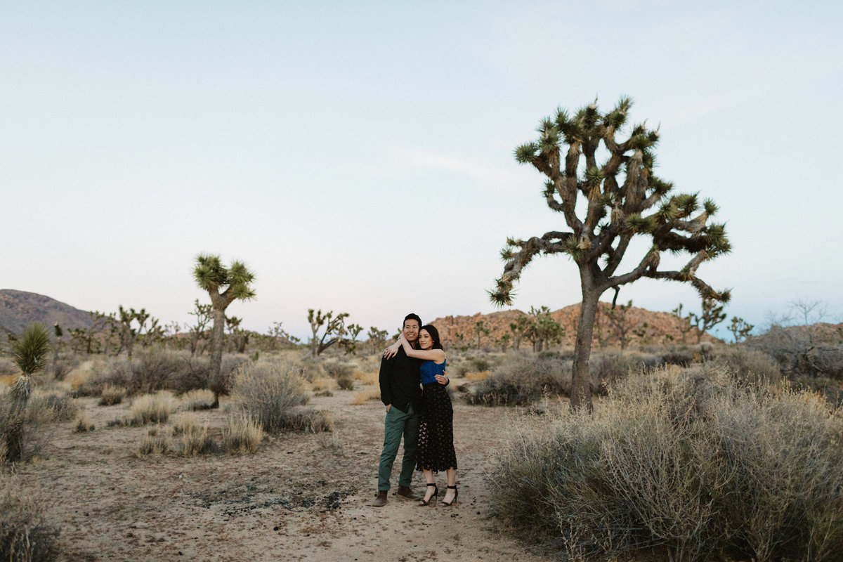 Jasmine + Alan -- Joshua Tree Engagements-prints-168