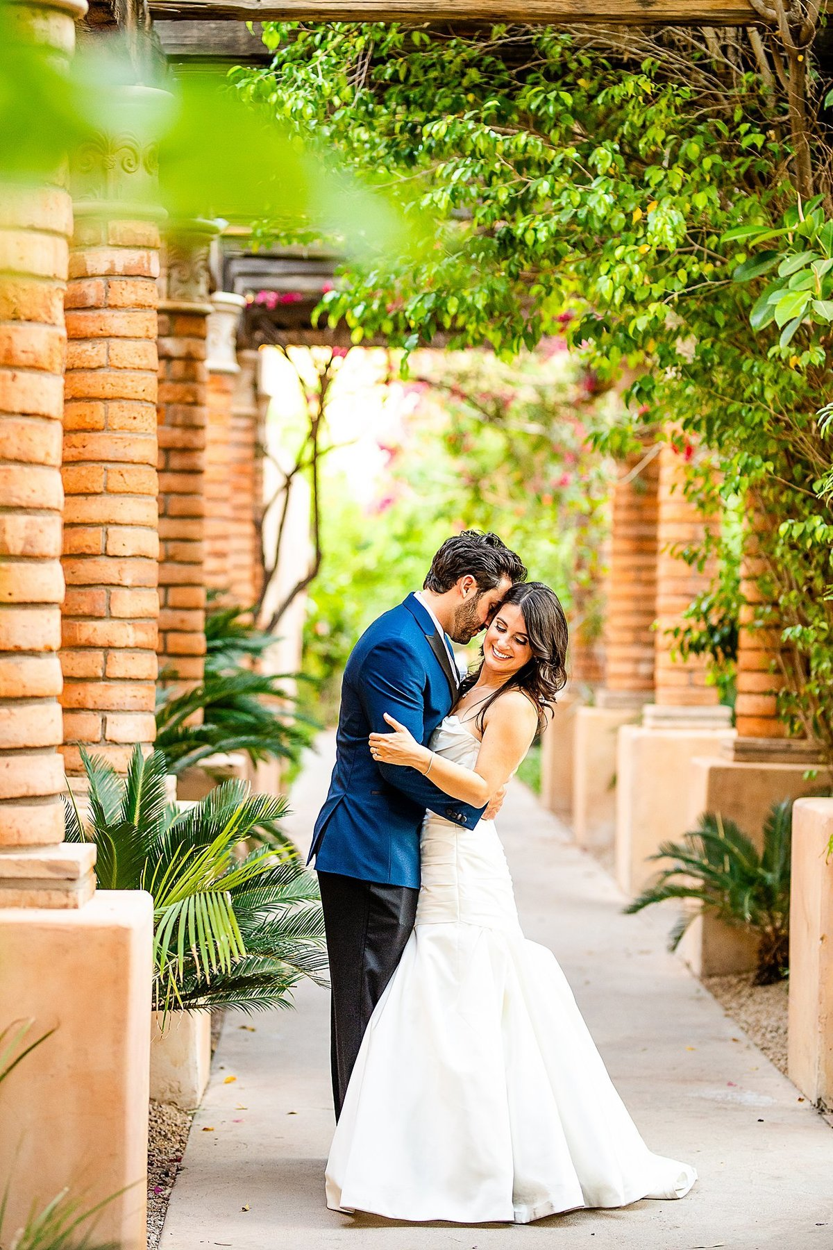 Nick + Lauren - Wedding - Royal Palms - Lunabear Studios-794_Lunabear Studios Portfolio